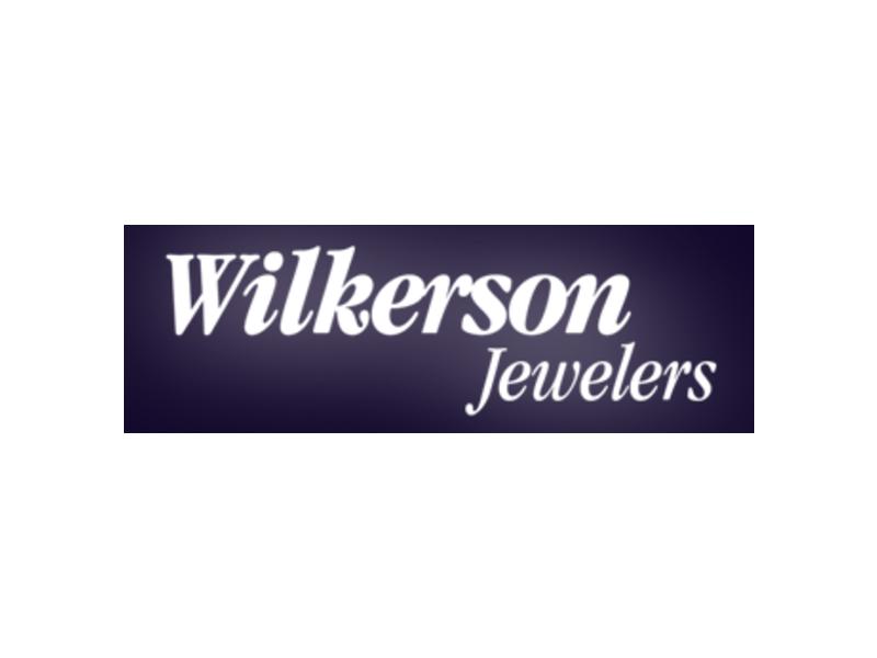 Wilkerson Jewelers Salt Lake City Utah
