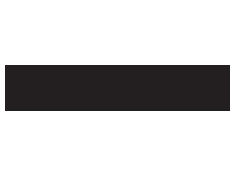 Zeghani Jewelry Salt Lake City Utah
