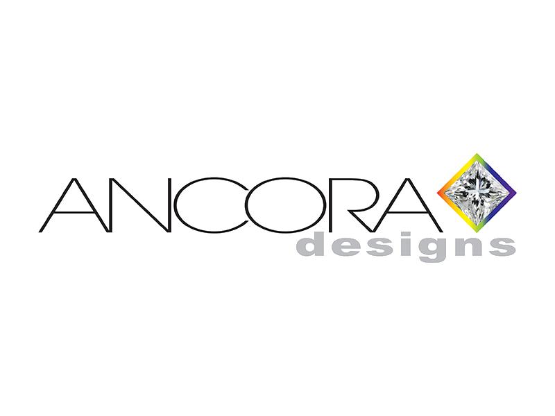 Ancora Designs Jewelry Custom Engagement Rings Utah