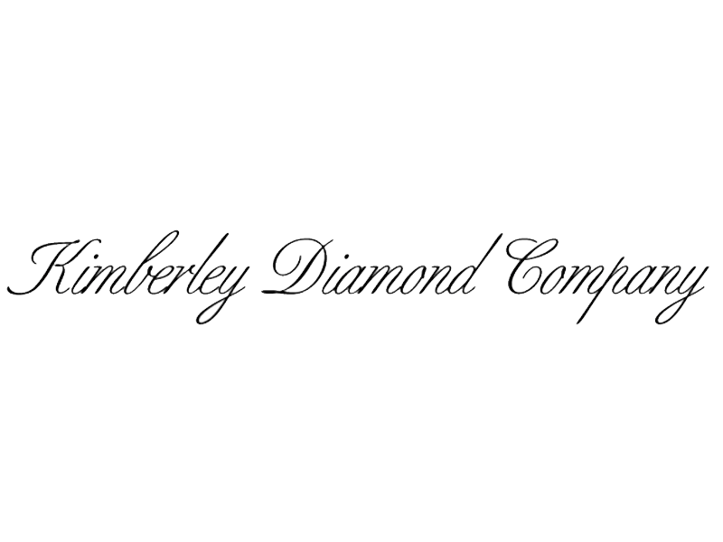 Kimberly Diamond Company Custom Engagement Rings Utah Wholesale Jewelry