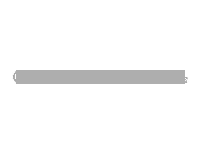 Crown Ring Men's and Women's Custom Rings Utah