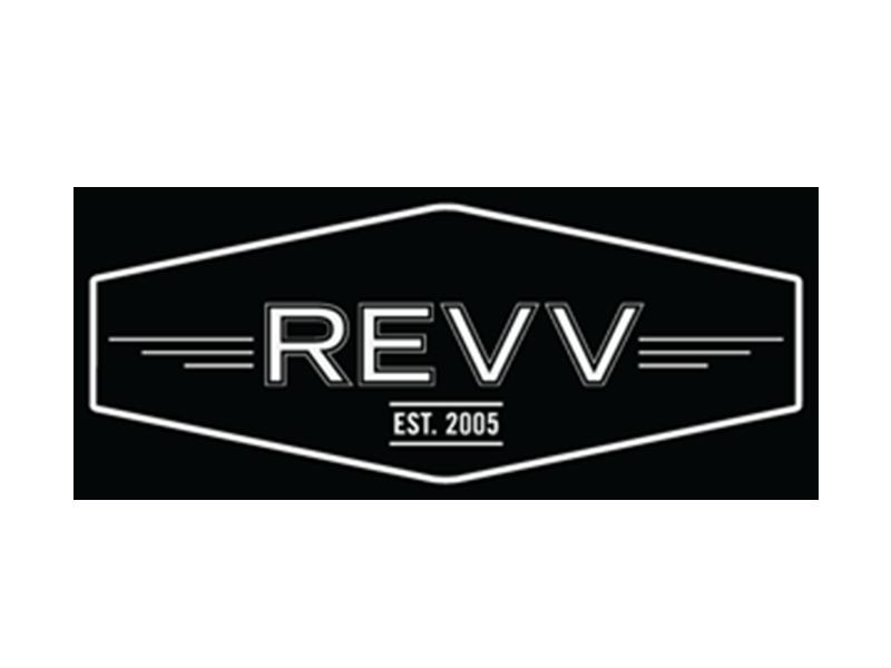 Revv Men's Rings Jewelry Utah Wholesale