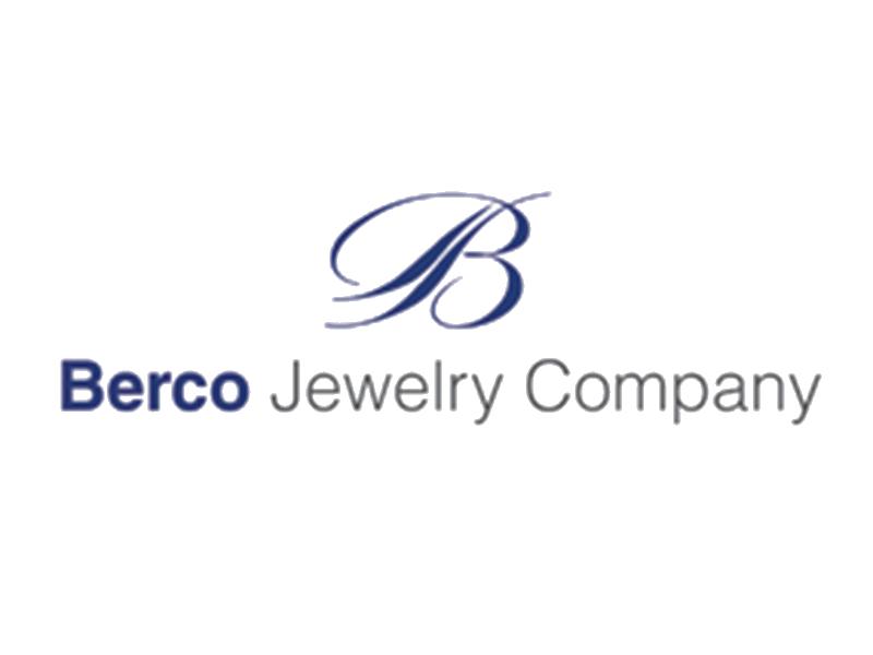 Berco Colored Jewelry Utah Stones