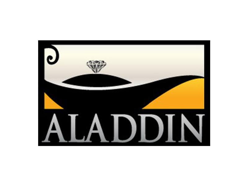 Aladdin Gold Chain Jewelry Utah