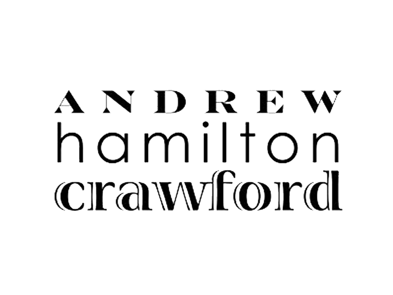 Andrew Hamilton Crawford Custom Jewelry Utah