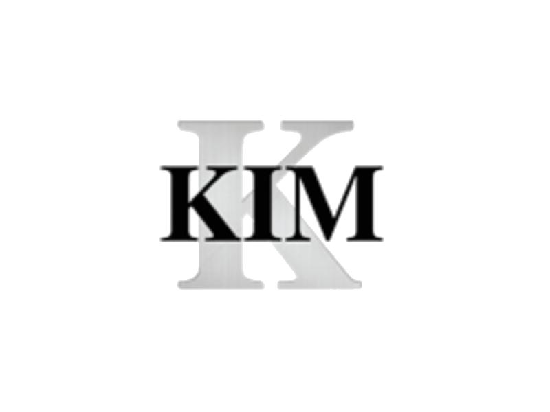 Kim International Fashion Jewelry Utah Jewelers