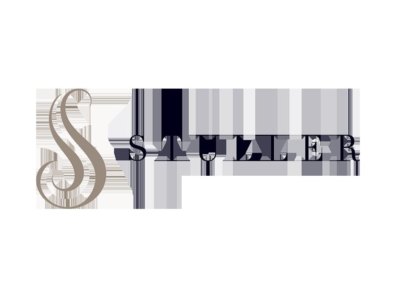 Stuller Silver Jewelry in Salt Lake City Utah Philip and Co Jewelers