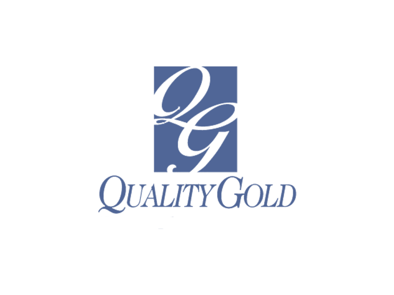 Quality Gold Jewelry Accessories Utah