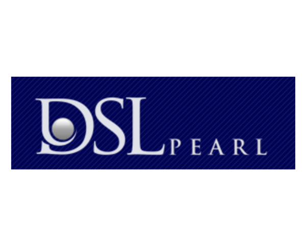 DSL Pearl Inc Salt Lake City Utah Pearl Jewelers