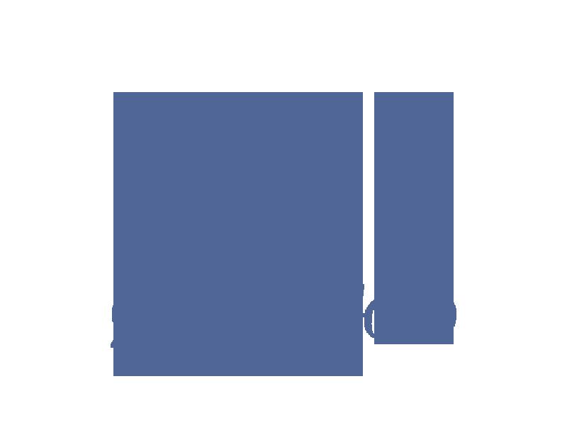 Quality Gold Fashion Jewelry Utah