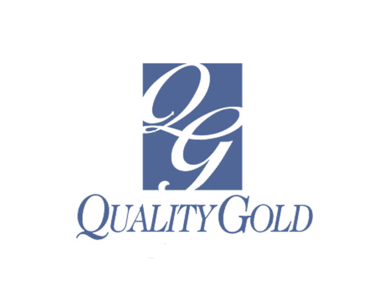 Quality Gold Pearls Utah