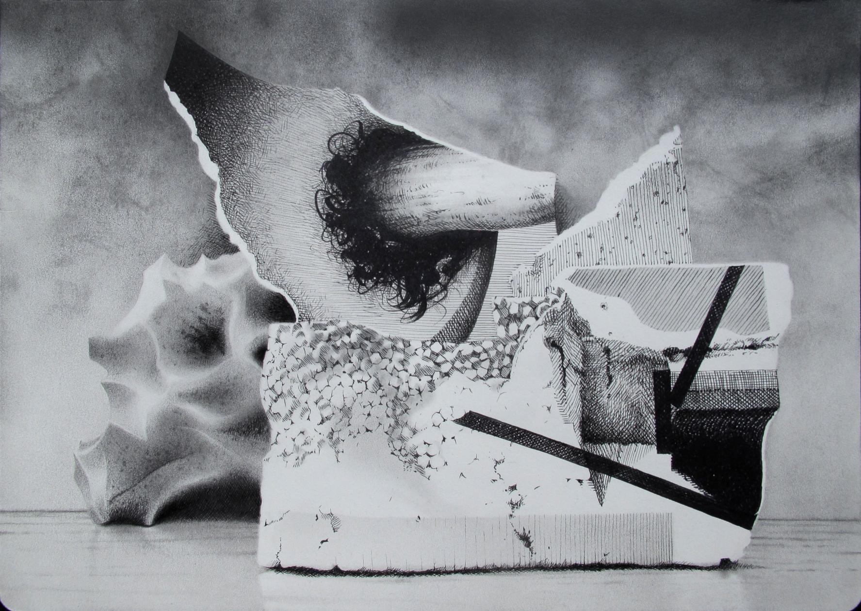 Sculpture Drawing IX .jpg