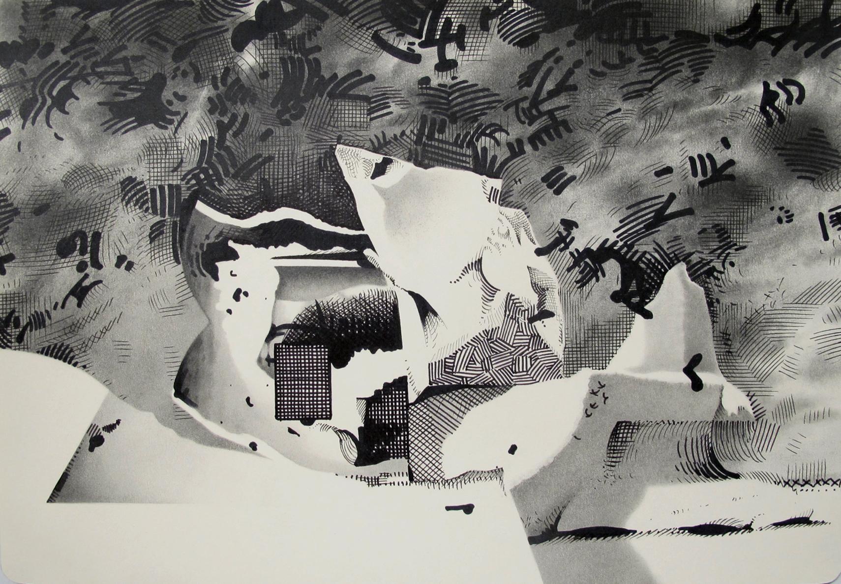 Sculpture Drawing VIX.jpg
