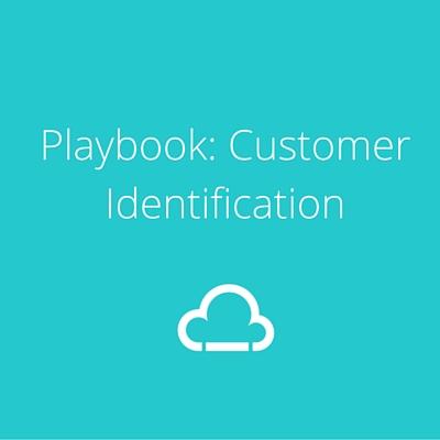 Customer Identification Playbook.jpg