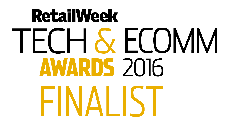 Tech&Ecomm_2016_FINALIST.png