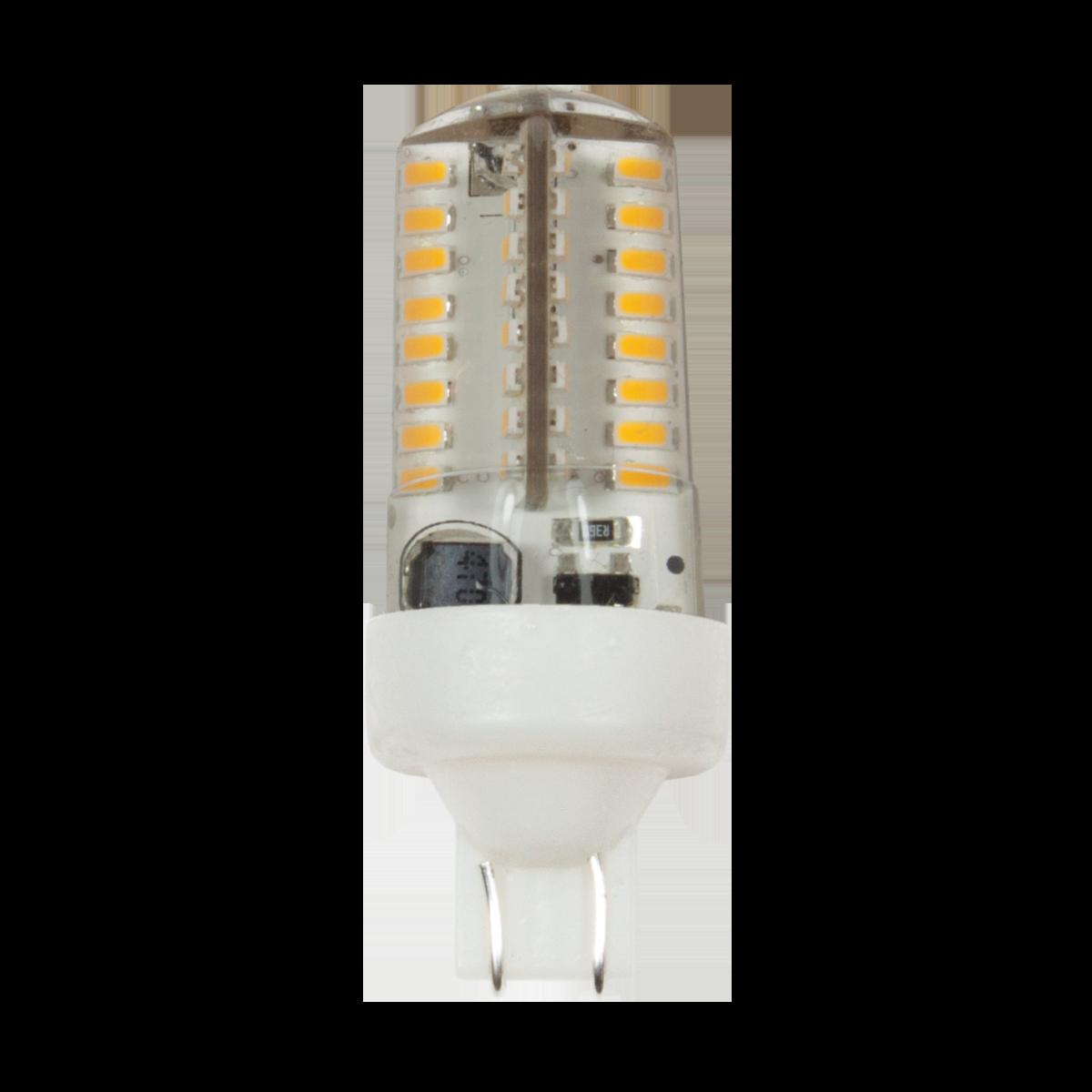 T5 ECOSTAR  Wattage: 3 Lumens: 240