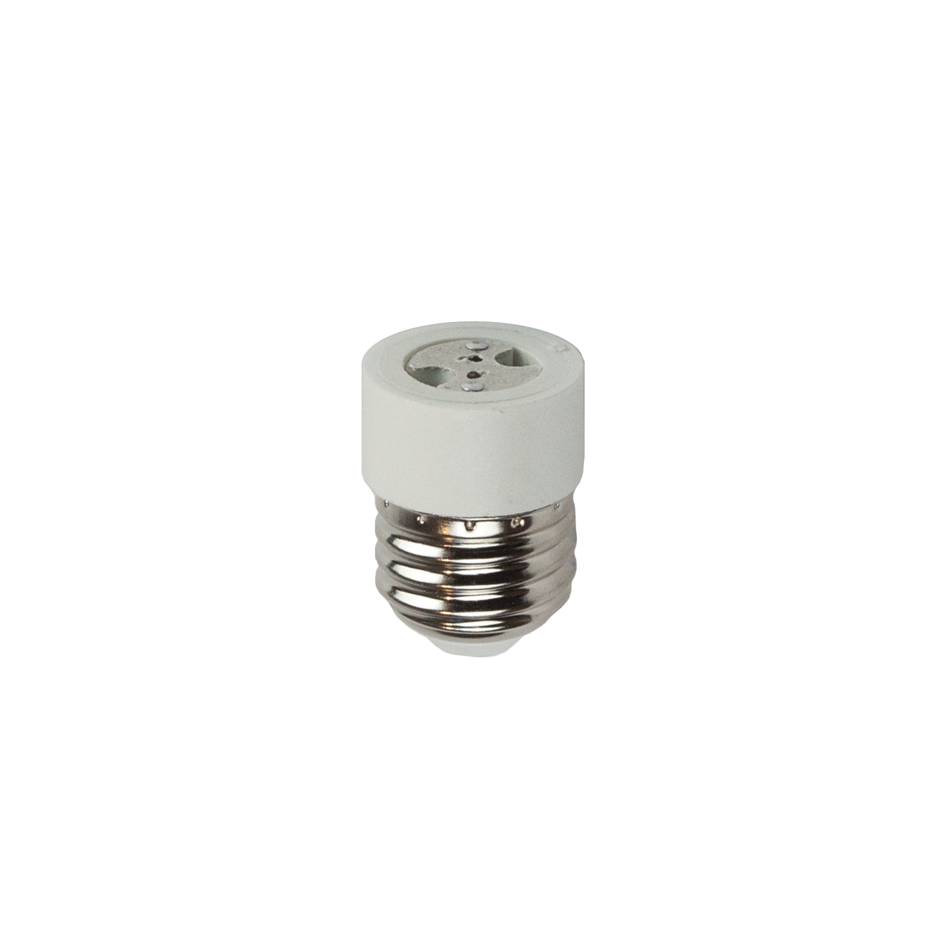 MB2G4 Adapter v2.png