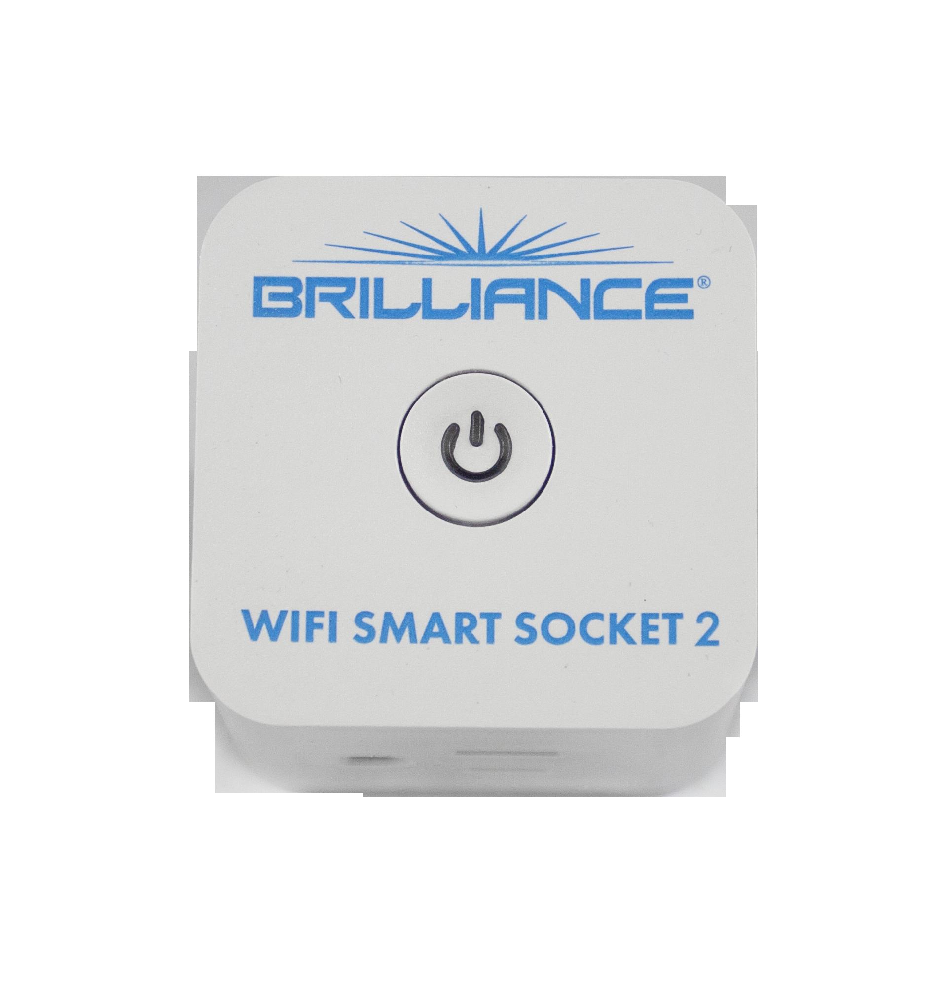 SmartSocket2_v2.png