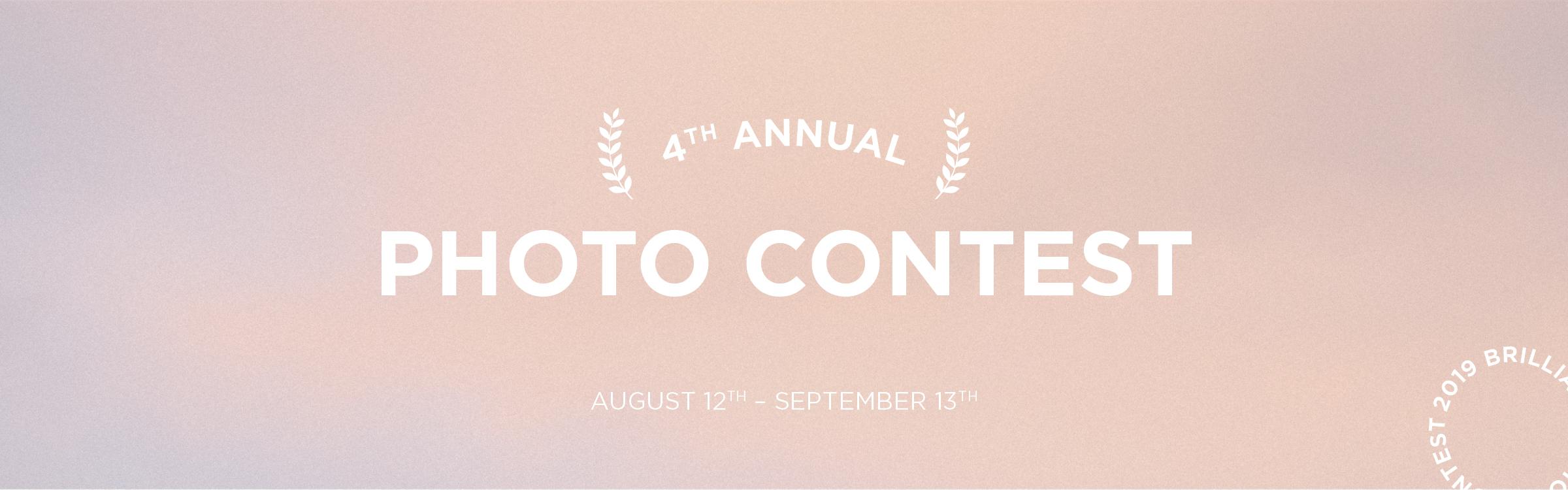 Photo Contest Header2.jpg