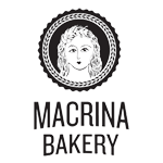 Our pastries are now delivered from our favorite local bakeriy, Macrina. They are delivered fresh every morning and we think they are the best around! Just try the banana bread it is amazing!