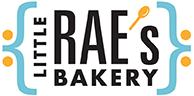 logo-little-raes-bakery.png