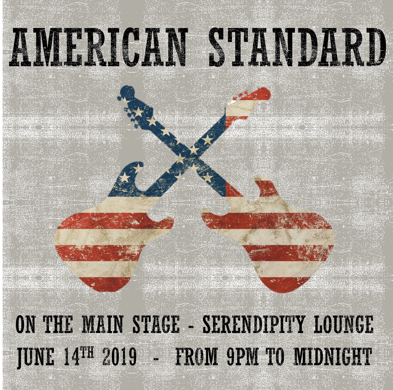 Events — Serendipity Cafe & Lounge