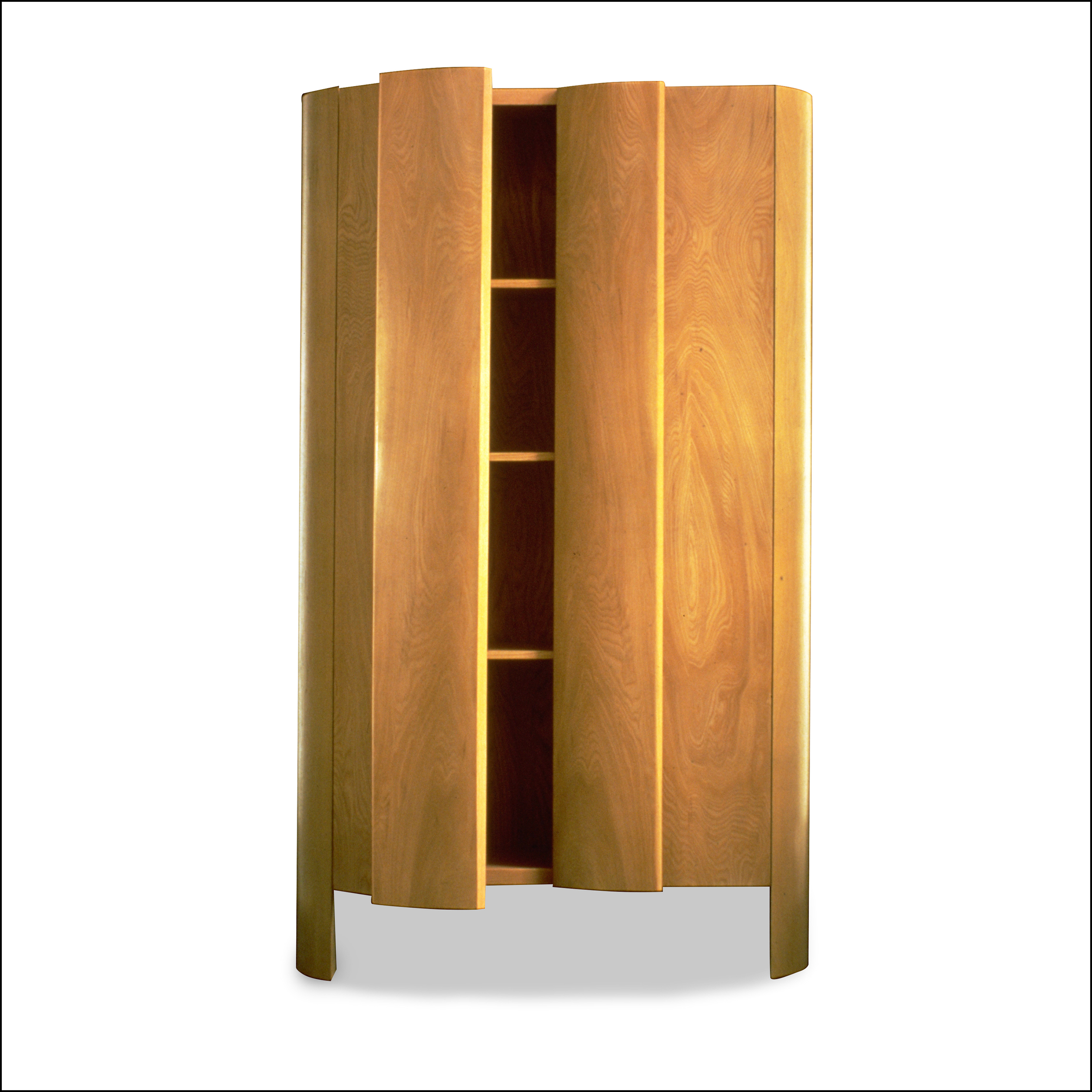 linder armoire