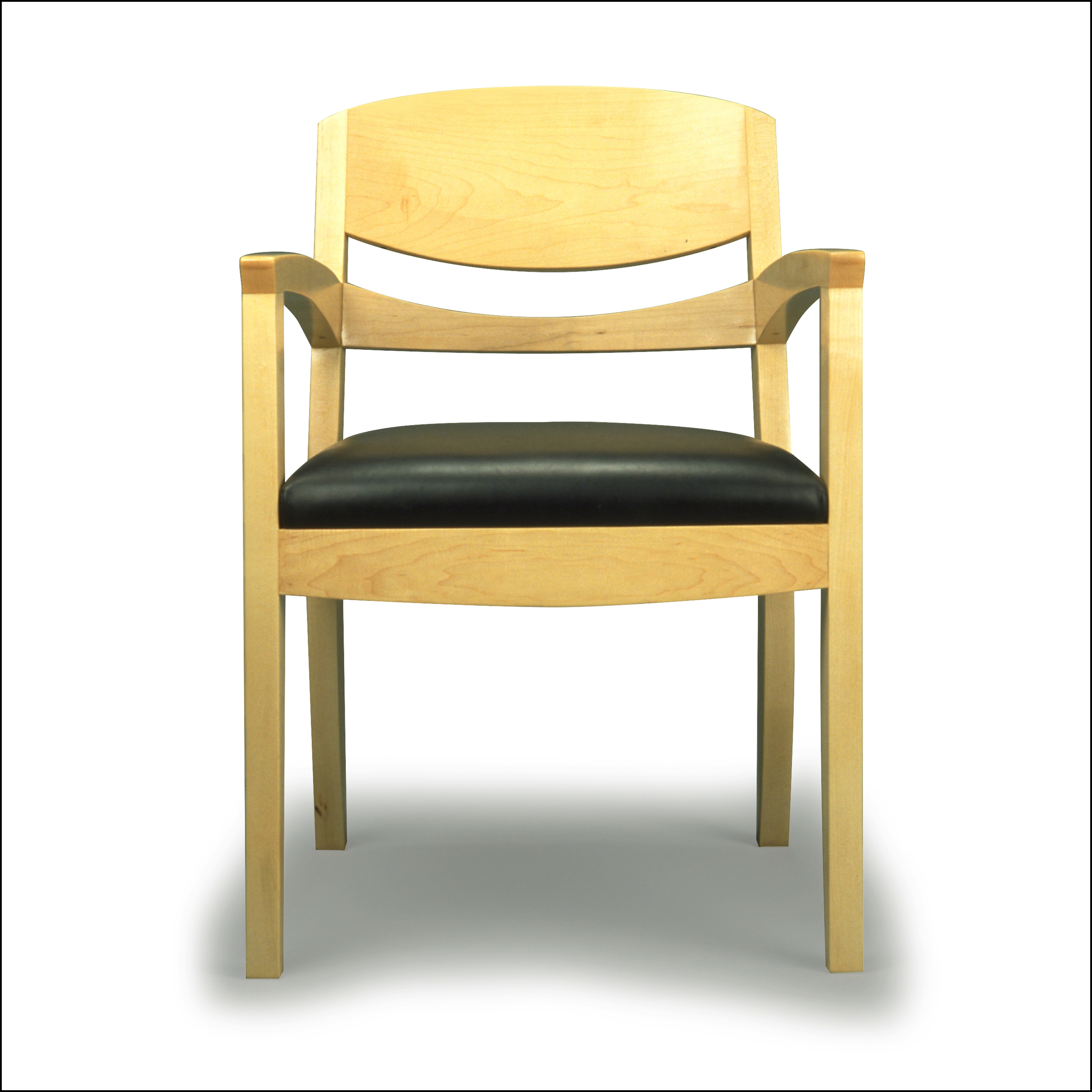 pull up chair