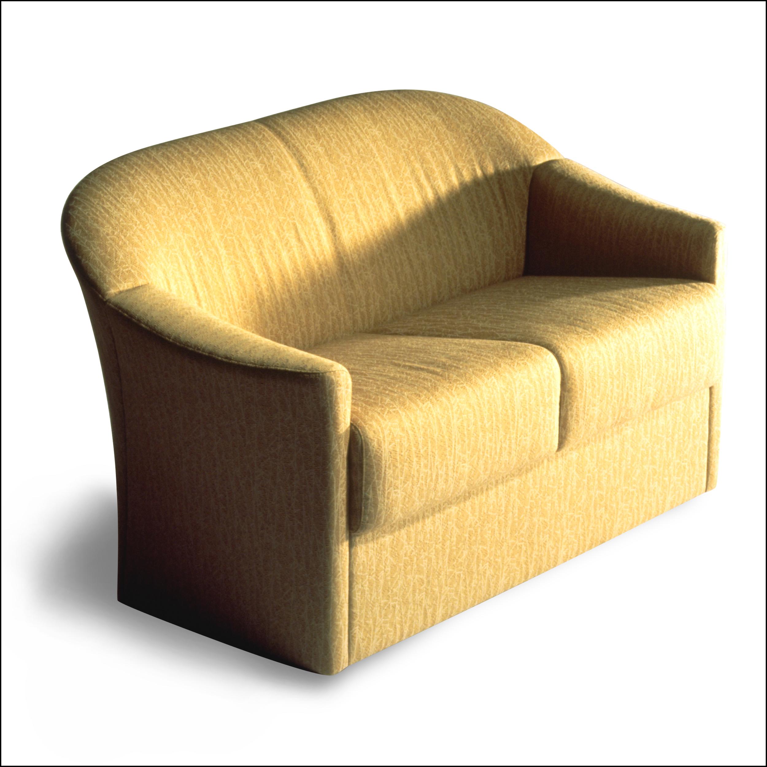 farallon lounge