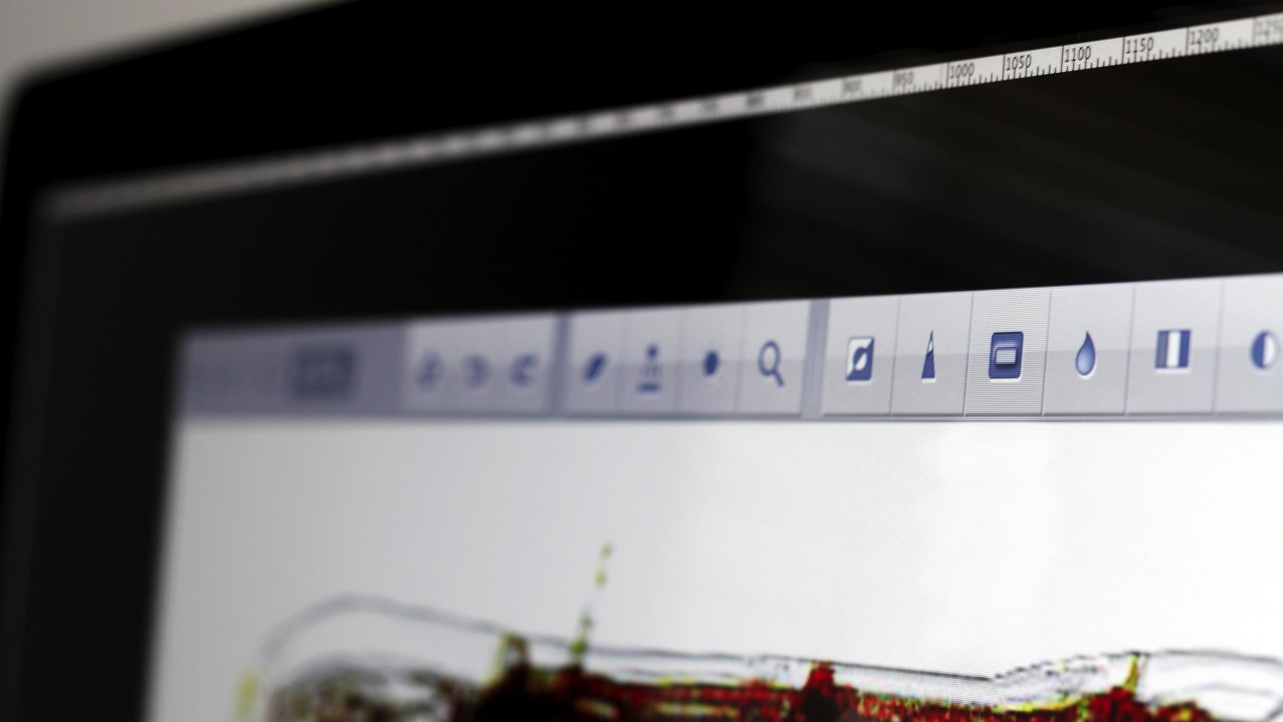 slide (5).jpg