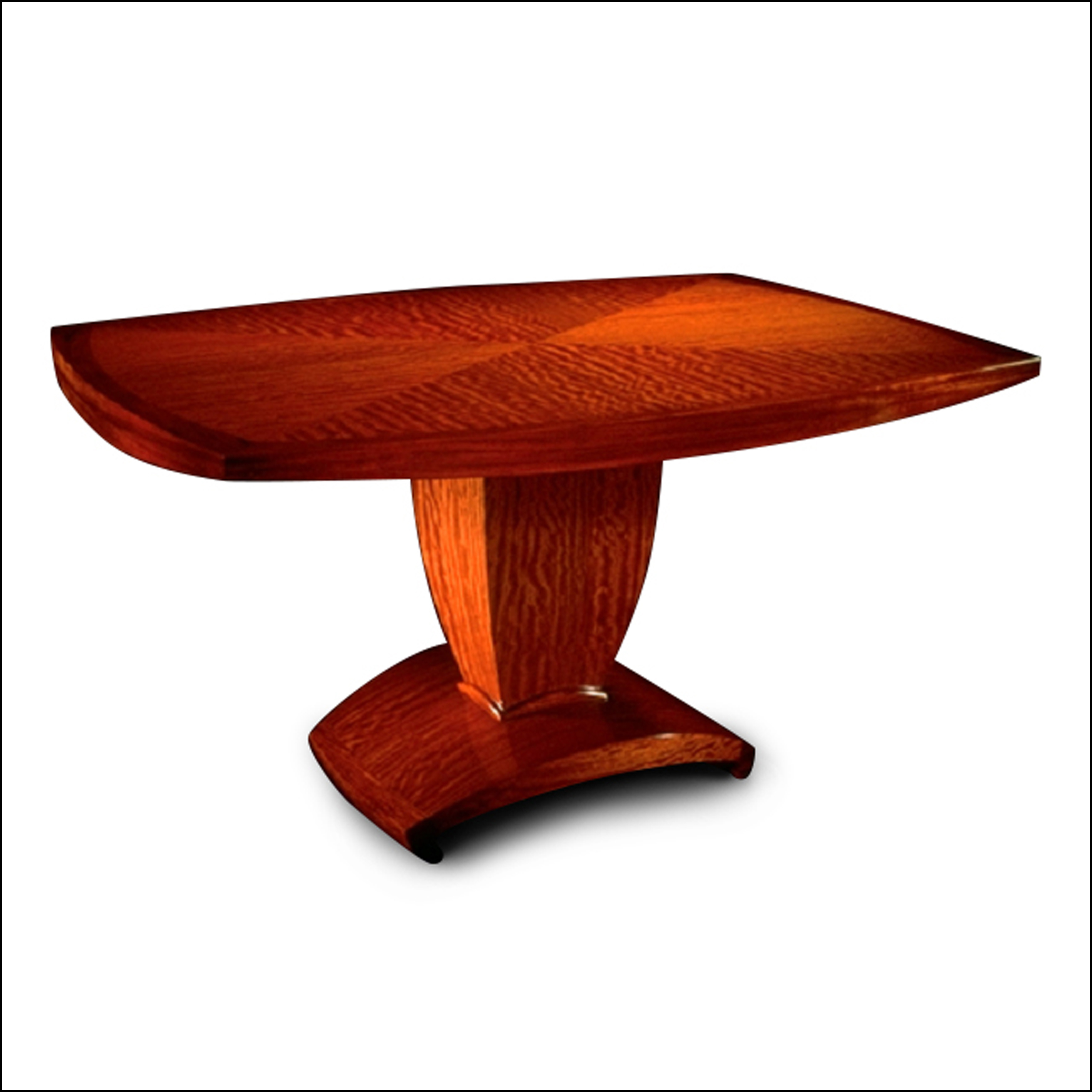 majesty table