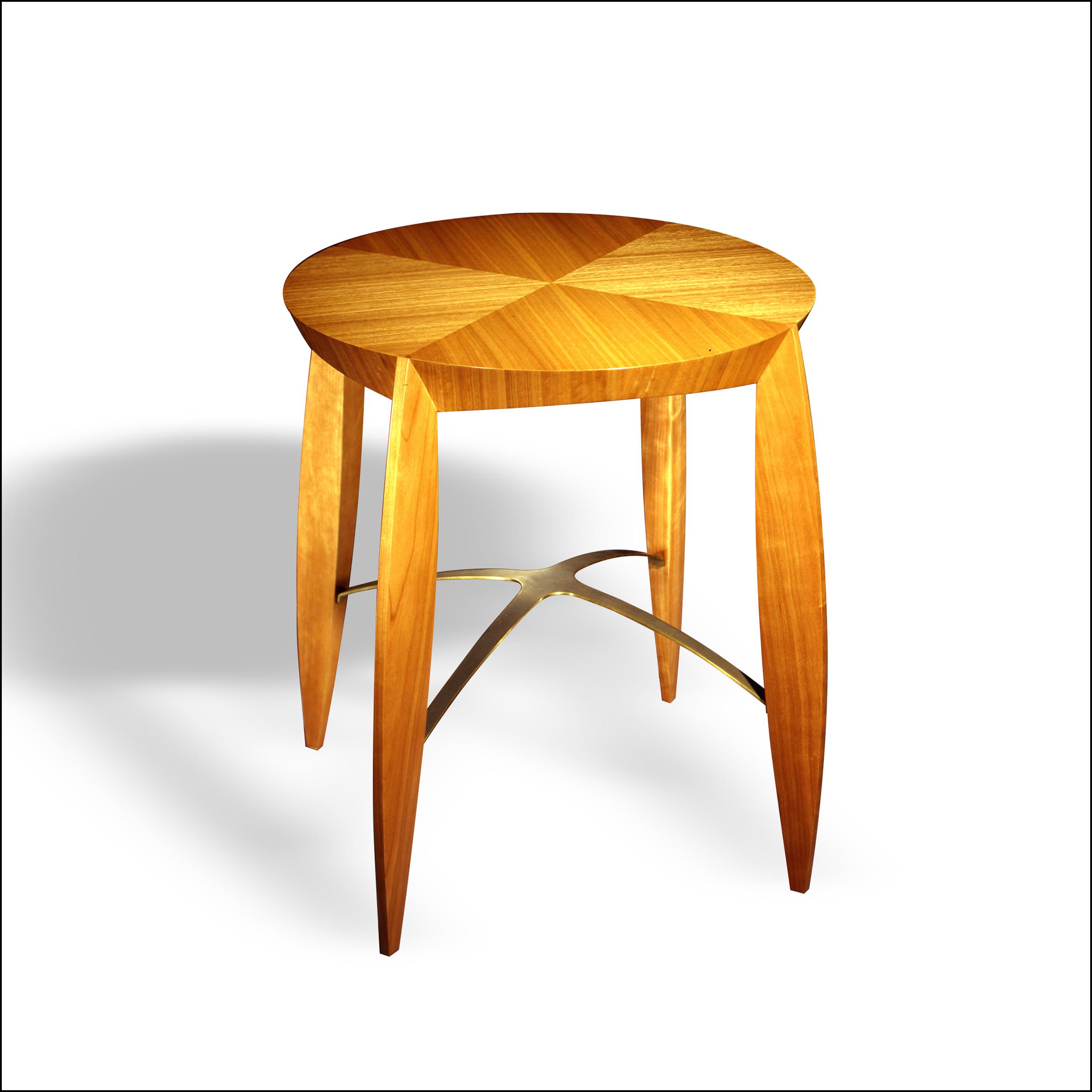 elation table
