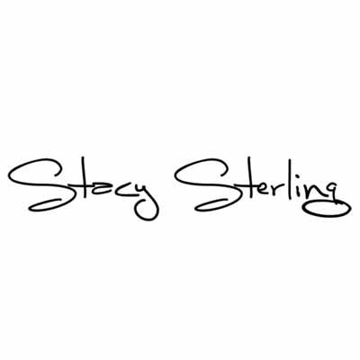 Stacy Sterling SQ.jpg