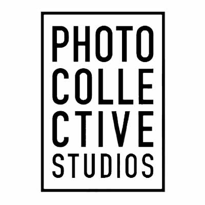 Photo Collective SQ.jpg