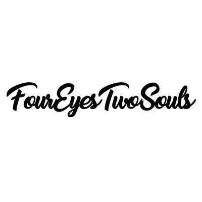 Four Eyes SQ.jpg