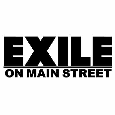 Exile SQ.jpg