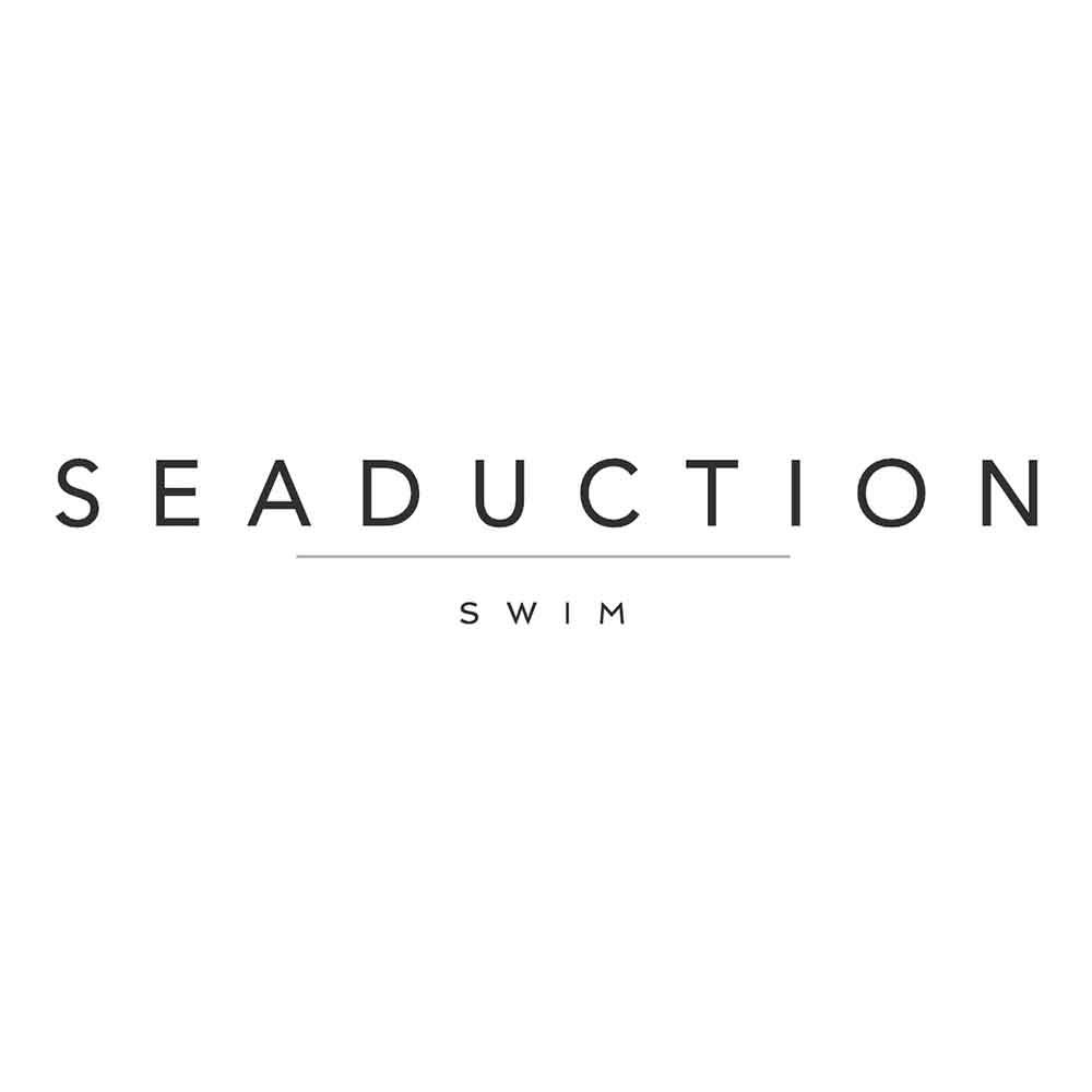 Seaduction Swim SQ.jpg