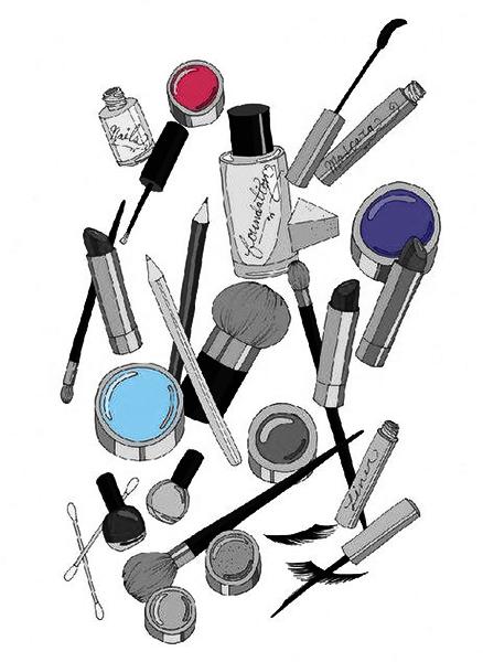 Makeup Color Pop MATCH.jpg