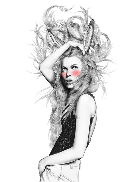 Girl Illustration MATCH.jpg