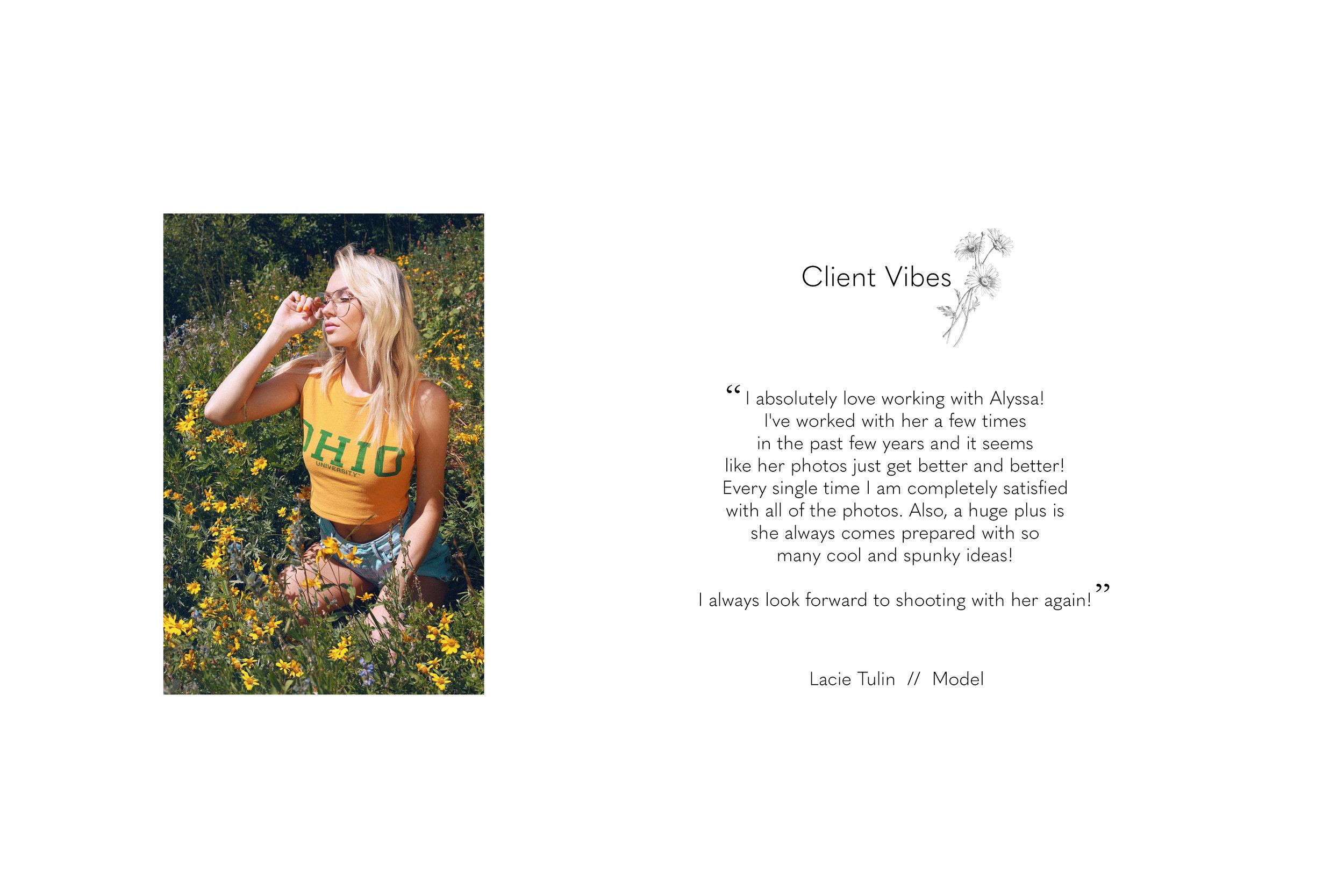 Lacie Client Vibes 04.jpg