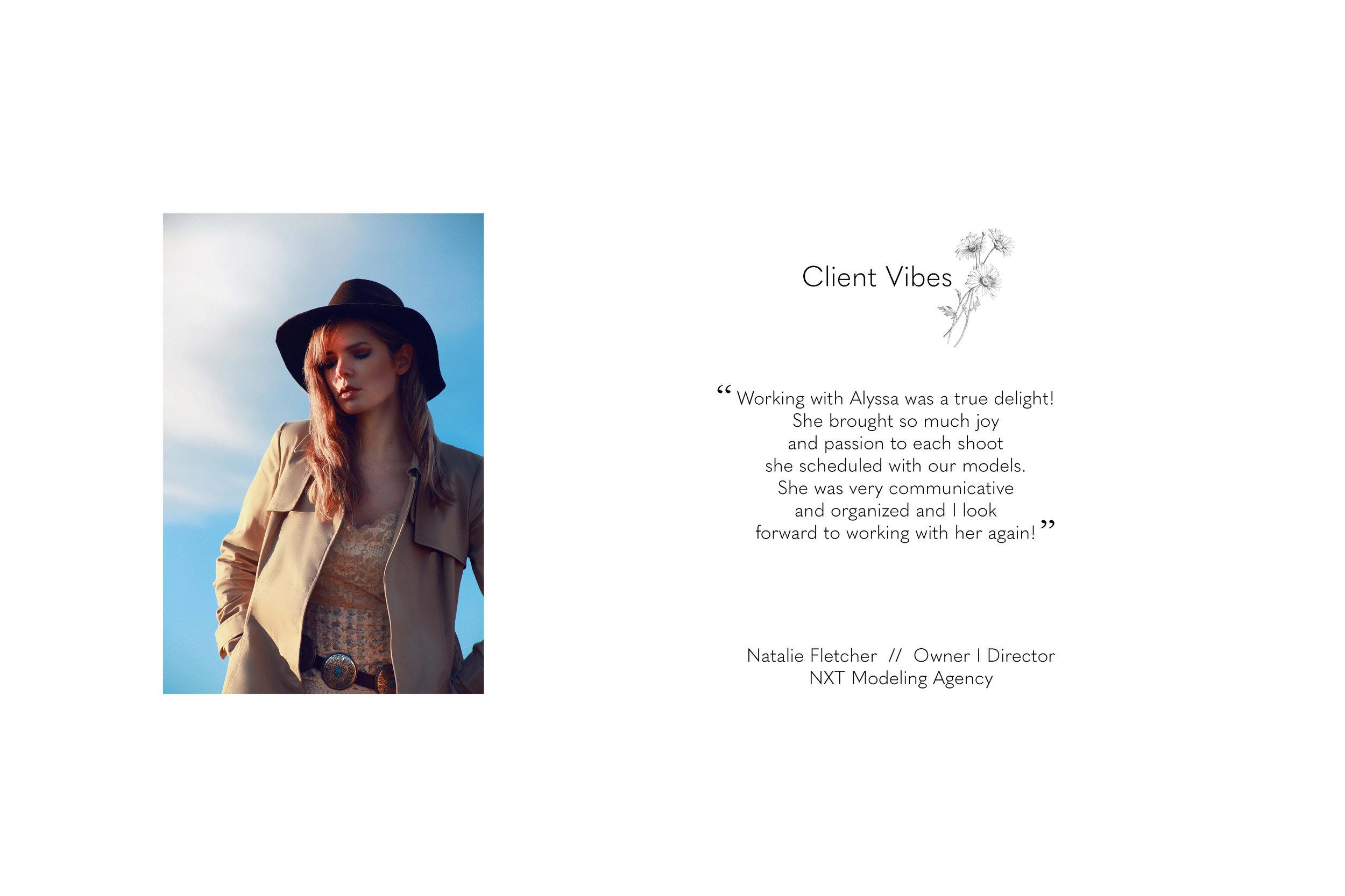 Natalie Fletcher Client Vibes 01.jpg