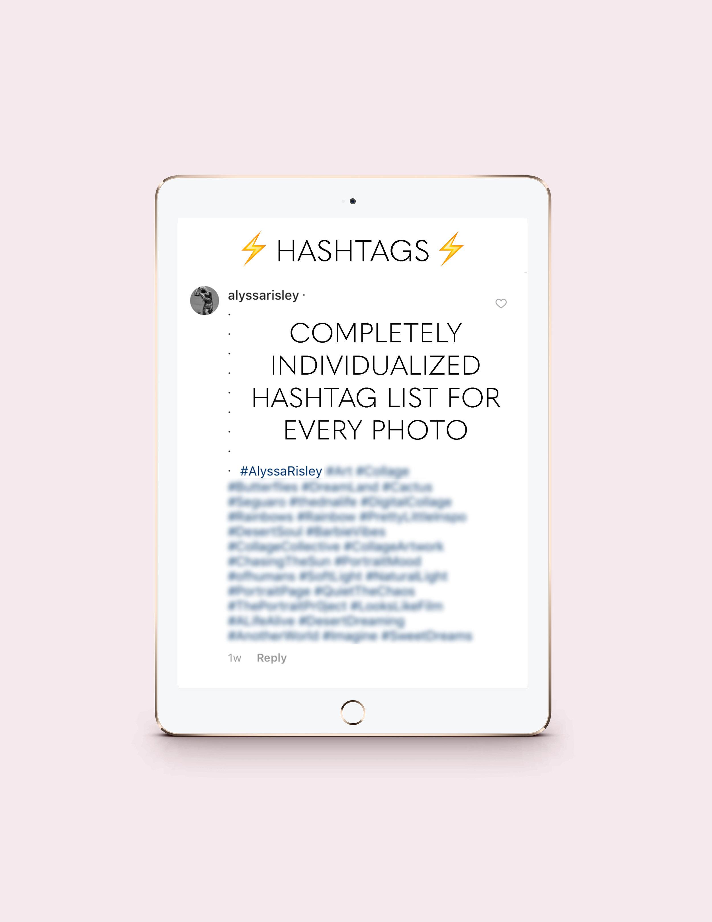 Instagram Content Hashtags 22.jpg