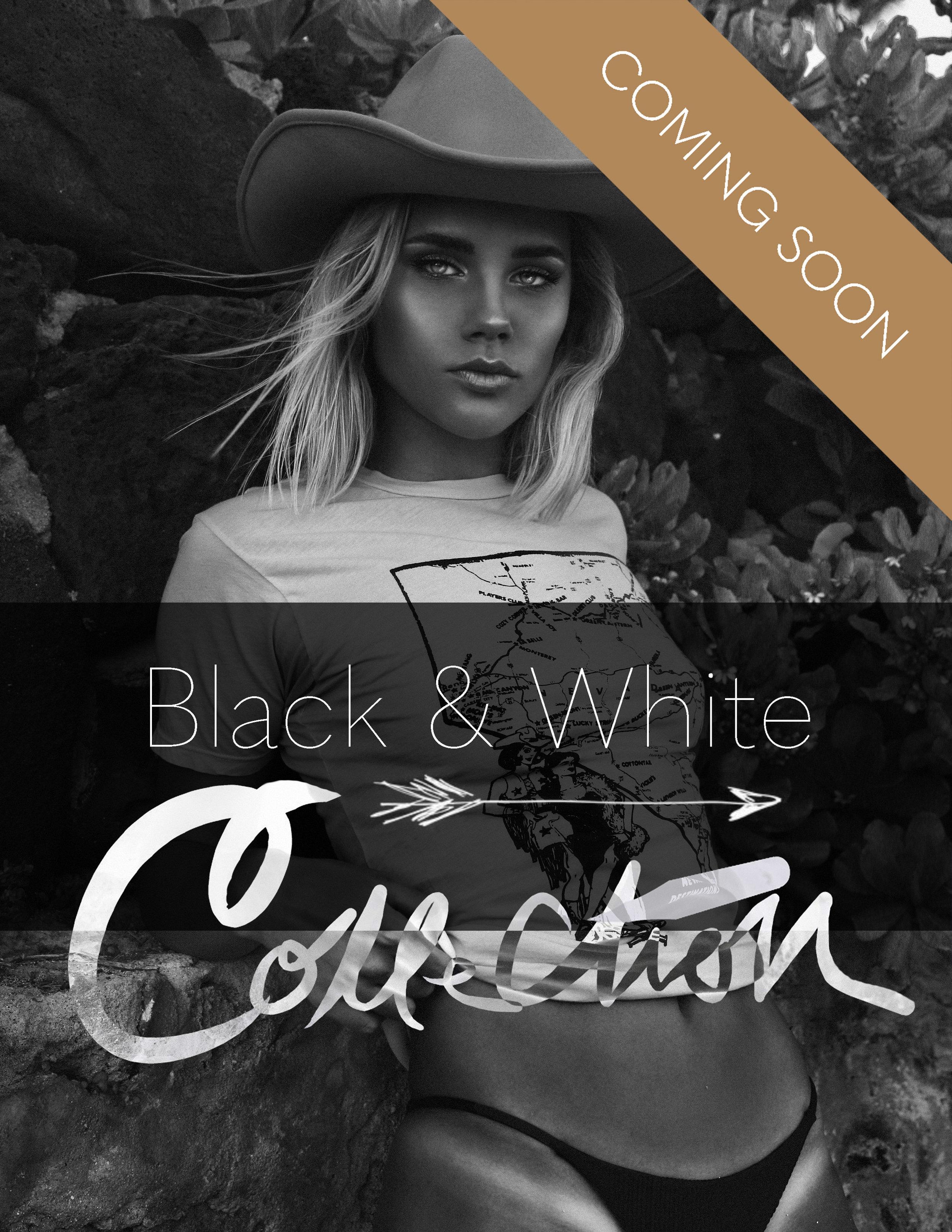 Black and White Collection Photoshop Actions - SHOP Photographer Alyssa Risley @alyssarisley