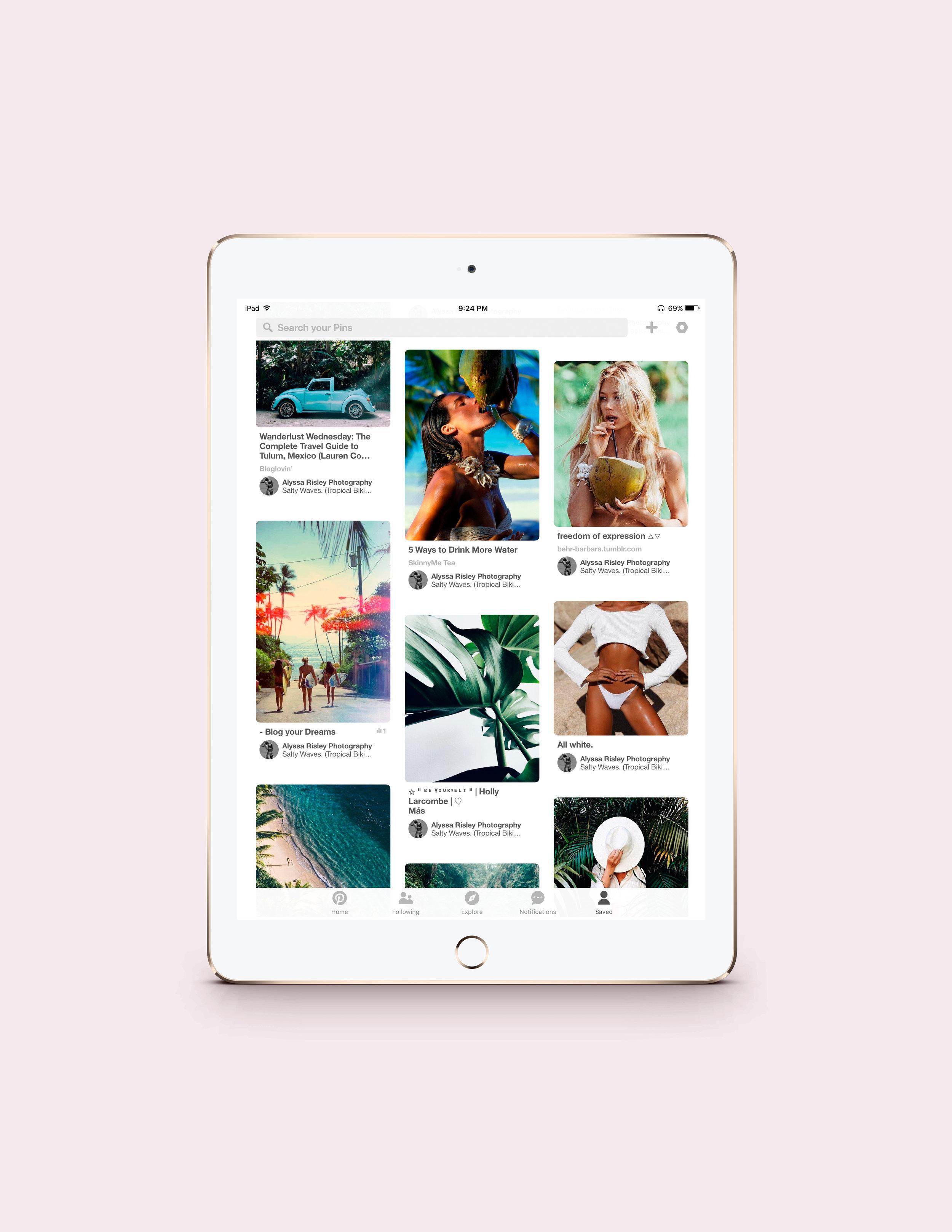 Instagram Content Blue Pinterest 33.jpg