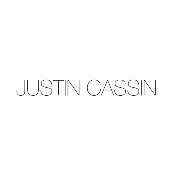 Justin Cassin SQ.jpg