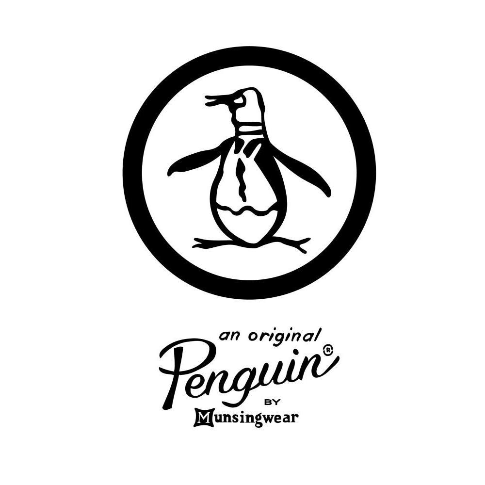 Original Penguin Logo.jpeg