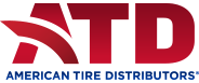 For atd customer questions, please contact:  marketingdept@atd-us.com  Attn: Vera poole