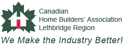 CHBA Logo.png