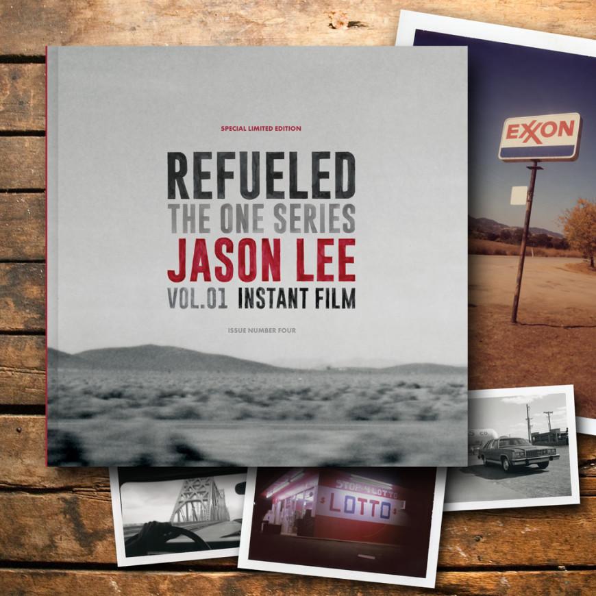 www.refueledmagazine.com