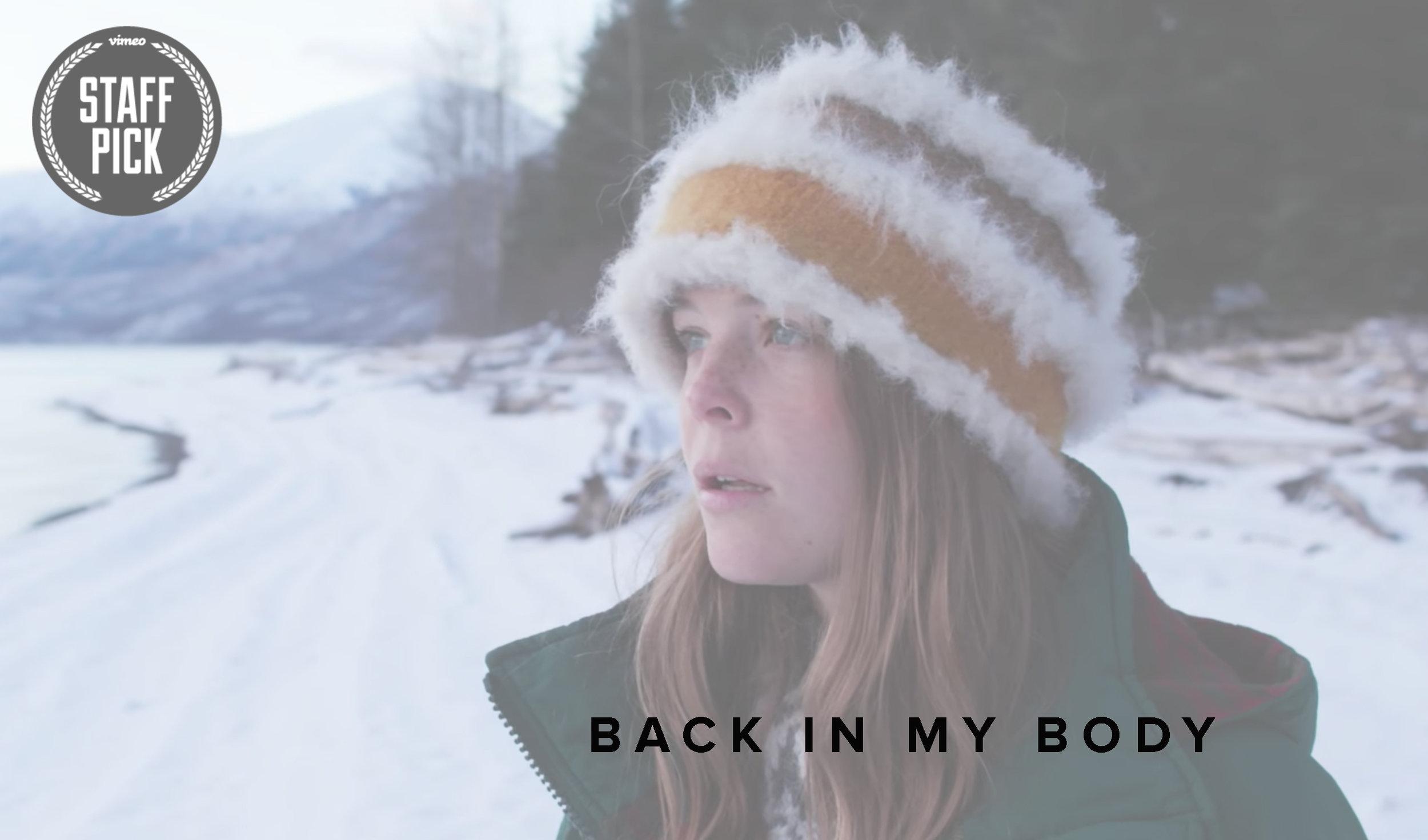 BACK IN MY BODY cover.jpg